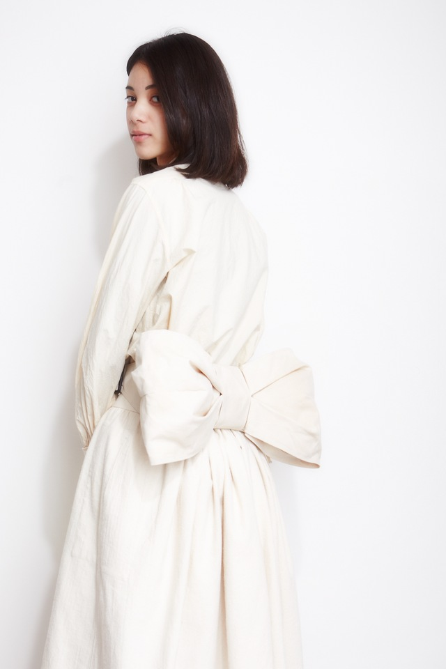 http://mansion.parco.jp/blog/images/item/2015_whowhat_aw_1%200588%20%281%29.jpg