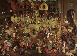 brueghel_fight00.jpg