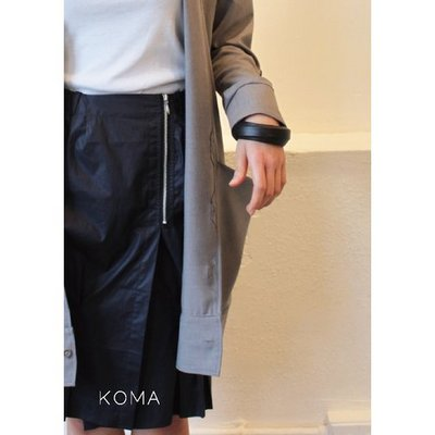koma-black_detail_04_504x504.jpg